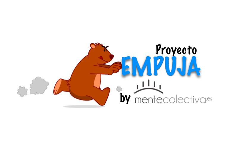 Proyecto EMPUJA