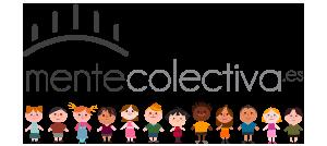 Blog Mente Colectiva
